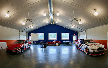 Tour Camp Motorsport