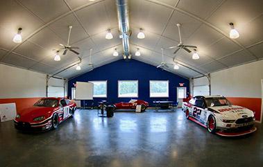 Tour Camp Motorsport